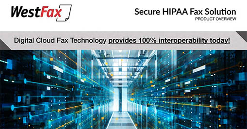 Download our HIPAA Security Matrix
